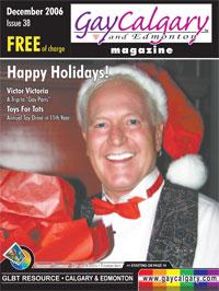 www.gaycalgary.com/i38 [Copy Perma-Link]