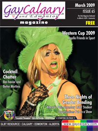 www.gaycalgary.com/i65 [Copy Perma-Link]