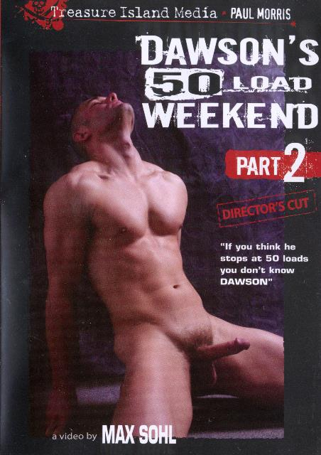 Adult Films Review 53