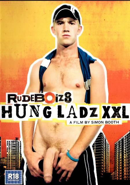 Adult Films Review 37