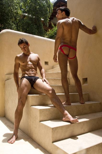 from Adonis gay sites calgary