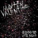 Music Review: Hear Me Out: Pulse, Lessons from the Late Night