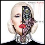 Music Review: Christina Aguilera, Sarah McLachlan