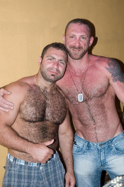 gay men having sex backdoor