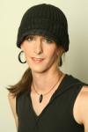 Avery Mitchell