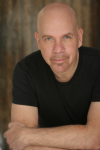 Jason Stuart: Talented Funnyman Heads North