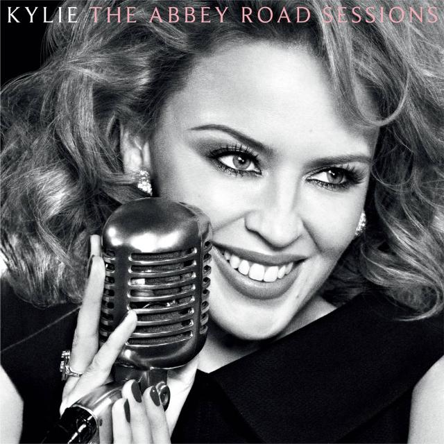 Kylie minogue who is she hookup now
