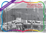 Queer History Project Returns