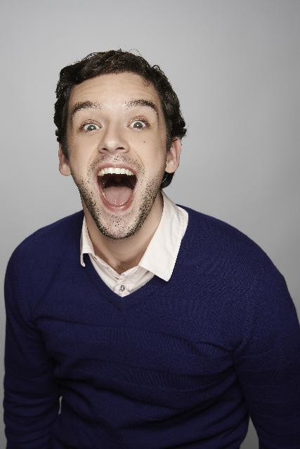 michael urie good wife