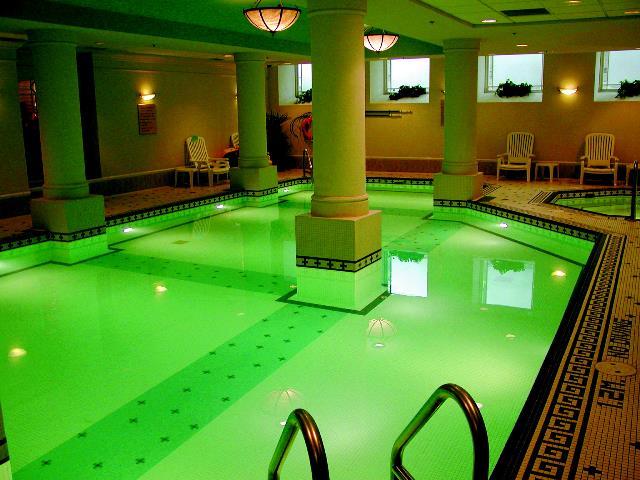 Calgary gay bathhouse