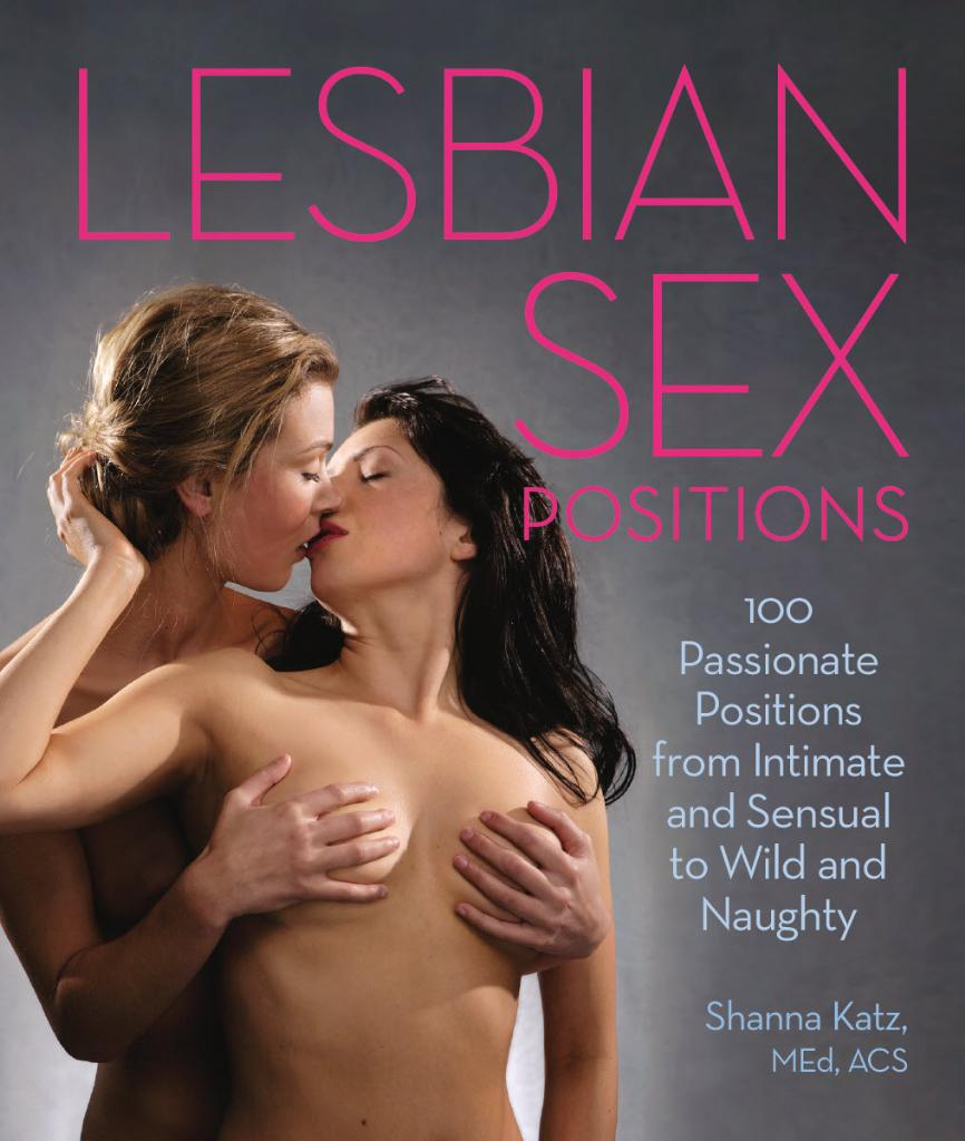 Think, Les sex position