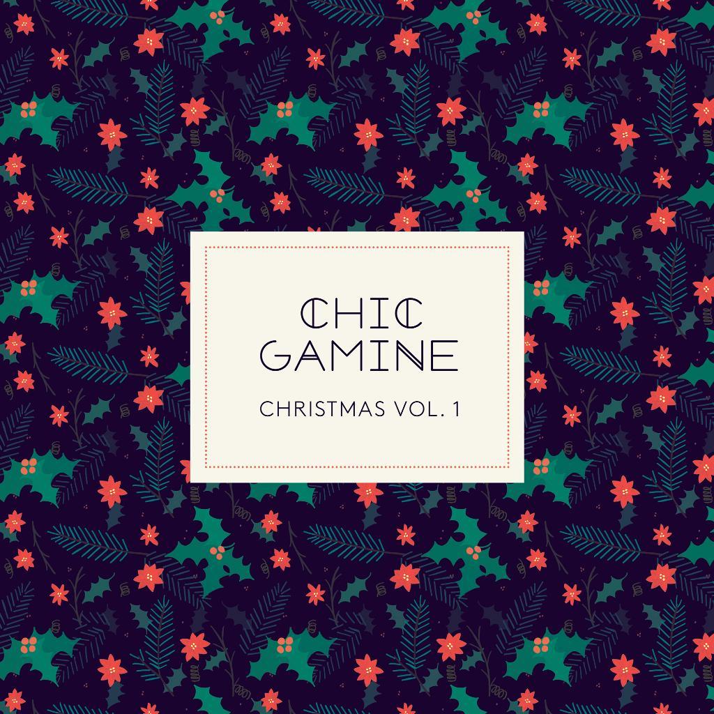 Gaycalgary Com Chic Gamine Goes Vinyl Winnipeg Group