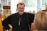 Hey Mickey, You Do Hair So Fine: Comeback actor Robert Michael Morris talks 'TV baptism,' onscreen sexuality and being Lisa Kudrow's cherished sidekick