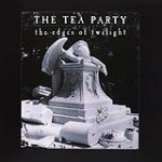 Tea Party returns to the Edges of Twilight: Celebrates iconic album's 20th anniversary with re-release and tour