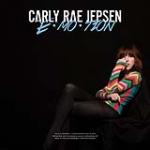 Carly Rae Jepsen, E•MO•TION
