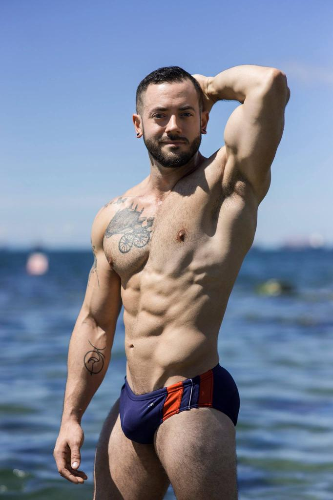 Best gay dating websites canada