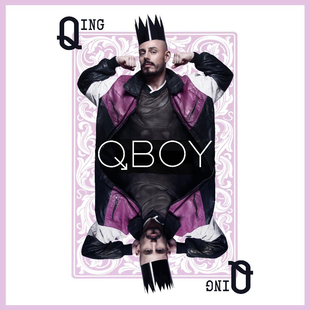 King of queens gay