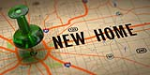 Narrowing Down Your Home Search Area