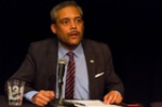 INTERVIEW - In our Community: David Khan, Alberta Liberal party leadership candidate