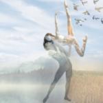 Alberta Ballet Celebrates End of 50th Season and Canada 150