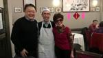Hoi Tong Chinese Seafood