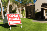 Tips for Your First Open House