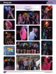 Queer Eye: Banff Pride 2017
