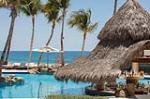 Krystal Grand Los Cabos Adult Pool