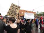 Edmonton Pride 2018