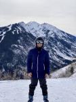 Pride Journey: Aspen Gay Ski Week