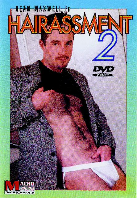 Adult Films Review 91