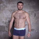 Gay online dating near saint-augustin-de-desmaures qc