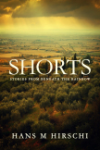 SHORTS: Stories From Beneath the Rainbow