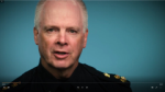 VIDEO - Calgary Police Service formal apology to the LGBTQ2S+ community