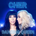 "Cher Pays Tribute to the Music of ABBA Following the Success of ""Mamma Mia! Here We Go Again"""