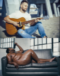 """Tom Goss Releases New Opus to Plus-Sized Men, """"Round in All the Right Places"""""""