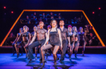 CHICAGO the MUSICAL in CALGARY Tickets on Sale Today