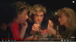 Wham! - Last Christmas - Official 4K Video