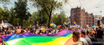 ROMEO Releases International Survey Results of 75,000 Gay Men's COVID-19 Outlook