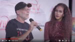 VIDEO - SLAY STIGMA with Trinity K Bonet