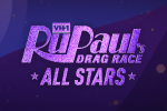 RuPaul's Drag Race All Stars Spotify Playlist