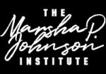 Google Donates $500,000 To The Marsha P Johnson Institute To Support Black Transgender Community