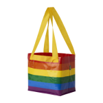 IKEA Canada launches Pride 2020 initiatives in support of LGBT+ inclusion from coast to coast