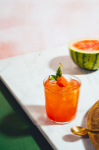 RECIPE - Fruit-Infused Cocktail Pairings to Brighten Up Your Summer