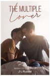 'The Multiple Lover' : Raw Novel Exposes Often-Ignored LGBTQ Domestic Violence