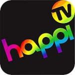 A new choice for Queer content: Happi TV hopes to bring solace to LGBTQ+ in these troubled times