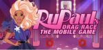 Leaf Mobile in Partnership with World of Wonder to Create Rupaul's Drag Race Mobile Game