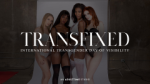 Adult Time Announces Multiple Trans-Led Series and Projects in 2021