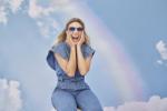 """EyeBuyDirect And Lele Pons Launch """"Eyewear Pride"""" Collection"""
