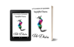 Black Lesbian Erotica Author Debuts Little Book of Quickies